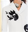 Dior Couture Koleksiyonu Defile Detayları