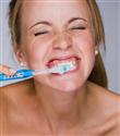 Diş Beyazlatmanın 5 yolu
