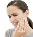 Diş sıkma hastalığı