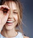 Dişlerimize Zarar Veren Alışkanlıklar