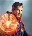 Doctor Strange Gişeye Hızlı Giriş Yaptı