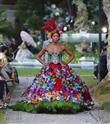Dolce&Gabbana'nın Alta Moda Fashion Show Görkemi