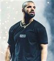 Drake'ten Yeni Rekor