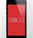 Dubblaj & Dubsmash dublaj uygulamaları
