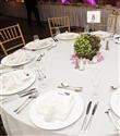 Düğünde Oturma Düzeni