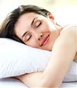 Düzensiz uyku kalp sağlığınızı tehdit ediyor