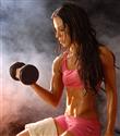 Egzersiz hataları