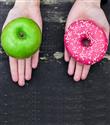 Egzersiz ve Diyet Yapmadan Kilo Vermenin 10 Yolu