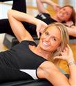 Egzersiz yapmak depresyon riskini azaltıyor