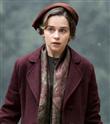 Emilia Clarke Bu Kez Korku Filmi İle Karşımıza Çıkıyor