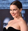 Emilia Clarke'ın Bilinmeyen Yönleri