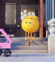 Emojilerin Dünyasını Anlatan 'The Emoji Movie'den Yeni Fragman