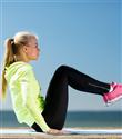 En Sağlıklı 9 Öneri