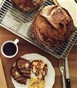 Erman Bana Ekmek Yap