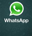 Facebook Whatsapp`ı satın alıyor