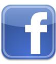 Facebook yine değişiyor