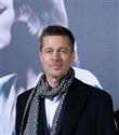 FBI, Brad Pitt Kararını Verdi