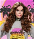 Fendi'den Kapsül Koleksiyon: Pop Tour