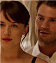 Fifty Shades Darker Filminden Yeni Fragman Yayınlandı