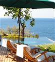 Gezlong`dan Patara Prince Hotel Fırsatı