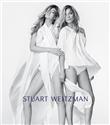 Gigi Hadid Ve Kate Moss İşbirliği