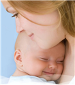 GİRİLDİ-Tüp bebek tedavisinden önce dikket edilmesi gerekenler