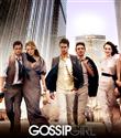 Gossip Girl 5. Sezonuyla ekranlarda