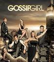 Gossip Girl belli oldu