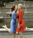 Gossip Girl stil dosyası
