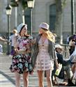 Gossip Girl'ün Stil Dosyası