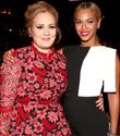 Grammy Ödülleri Kırmızı Halı