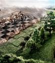 Greenpeace Yılın En Çevreci Teknoloji Şirketlerini Açıkladı
