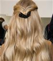Gucci defile saçı nasıl yapılır?