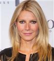 Gwyneth Paltrow`dan sağlıklı yaşam önerileri