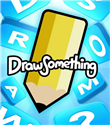 Haftanın Uygulaması: Draw Something