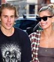 Hailey Baldwin ve Justin Bieber Kanada'ya Yerleşiyor