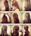 Hangi saç modeli nasıl yapılır?