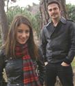 Hazal Kaya ve Ahmet Kural birlikte mi?