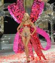 Heidi Klum Victoria`s Secret`la yollarını ayırdı