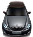 Hermes Hyundai işbirliği