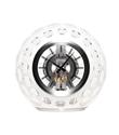 Hermes Jaeger LeCoultre tasarımı saat