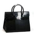 Hermes Lego çanta