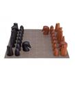 Hermes satranç seti