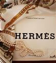 Hermes Tumblr hesabı