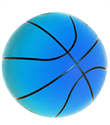 Hermes`den 13 bin dolarlık basketbol topu
