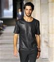 Hermes`den dünyanın en pahalı tişörtü