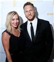 Hilary Duff ve Jason Walsh Ayrıldı