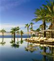 Hilton HHonors&#8217dan özel tatil indirimi