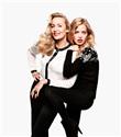 H&M Holiday Kampanyası