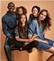 H&M'den 'Close The Loop' Koleksiyonu